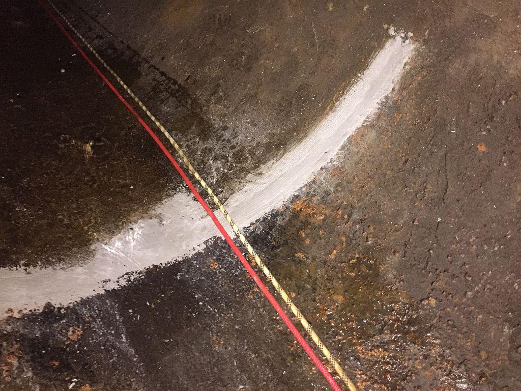 travaux-speciaux-reparation-betons1