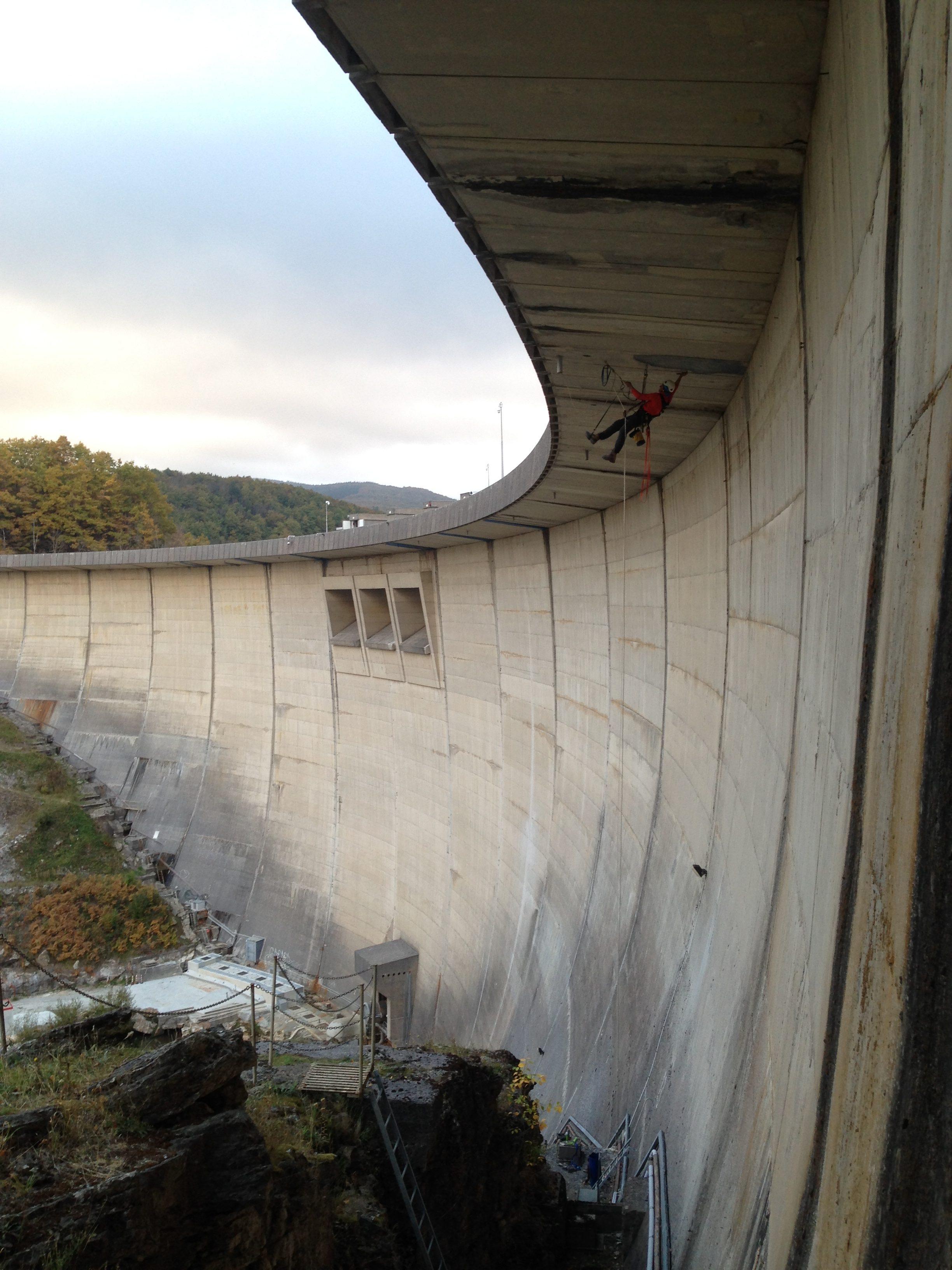 travaux-speciaux-reparation-betons4